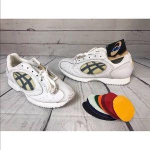 Asics Shoes | Asics Cheerleading Shoes